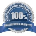 100% satisfaction guaranteed with all our loft conversions