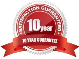 10 year guarantee on all our loft conversions