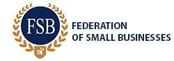 federation of small businesses loft conversions