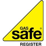 gas safe for loft conversion projects in Portsmouth