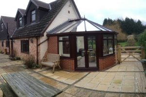 Conservatory Complete1