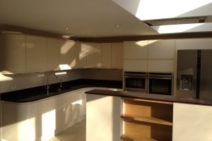Kitchen complete1