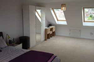 Loft-Conversion-Extension