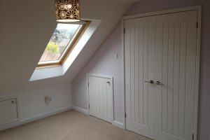 Loft-Conversion-Extension-14