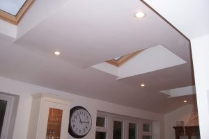 Loft Conversion & Extension1