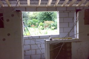 Loft Conversion & Extension21