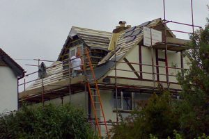 Loft Conversion & Extension24