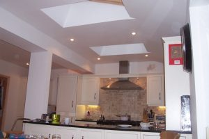 Loft Conversion & Extension3