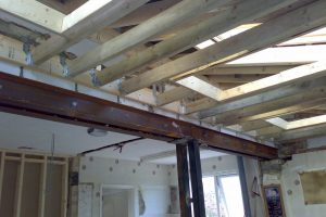 Loft Conversion & Extension9