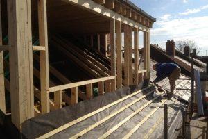Loft-Conversion-in-Devonshire-Avenue-24