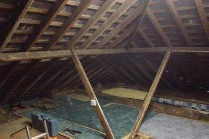 Loft-Conversion-in-Devonshire-Avenue-8