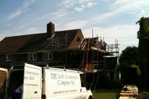 Loft-Conversion-in-Winchester-10-min