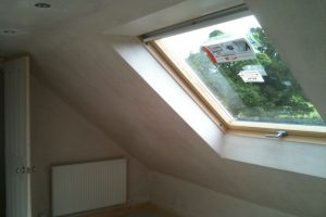 Loft-Conversion-in-Winchester-4-min