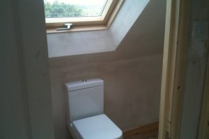 Loft-Conversion-in-Winchester-5-min