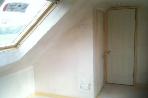Loft-Conversion-in-Winchester-7-min