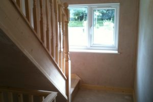 Loft-Conversion-in-Winchester-9-min