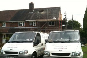 Loft-Conversion-in-Winchester-min