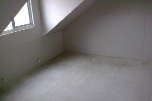 Rear bedroom 2.