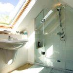 Bath Shower Suites Loft Conversion
