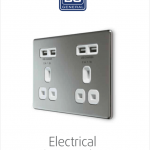 Electrical Brochure BG THE Loft Conversion Company (Portsmouth) Ltd -min