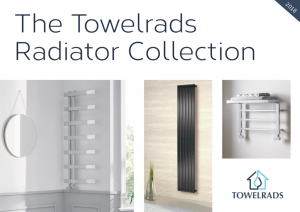 Towel Radiators THE Loft Conversion Company (Portsmouth) Ltd