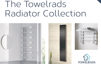 Towel Radiators THE Loft Conversion Company (Portsmouth) Ltd