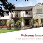 Windows & Doors Brochure