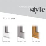 Windows and Doors Brochure