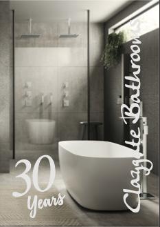 Claygate Brochure 2020 THE Loft Conversion Company (Portsmouth) Ltd