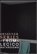 Lecico Brochure 2020 THE Loft Conversion Company (Portsmouth) Ltd