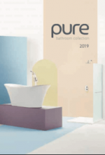 Pure Bathroom Collection THE Loft Conversion Company (Portsmouth) Ltd