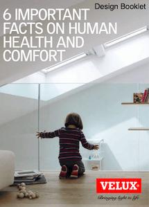 VELUX Design Booklet. The Loft Conversion Company (Portsmouth) Ltd